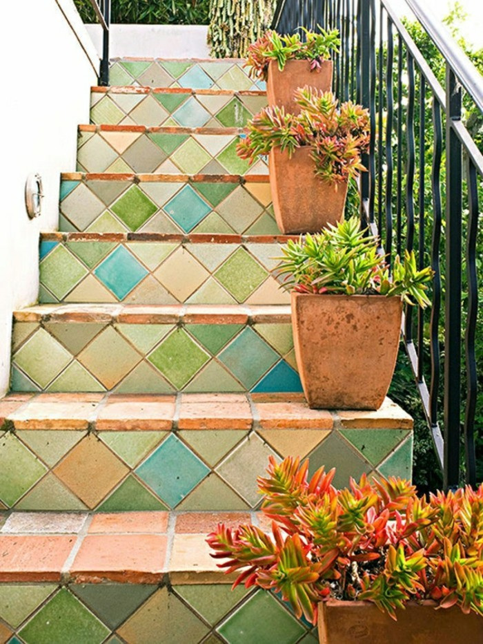 garden decorating ideas (14)