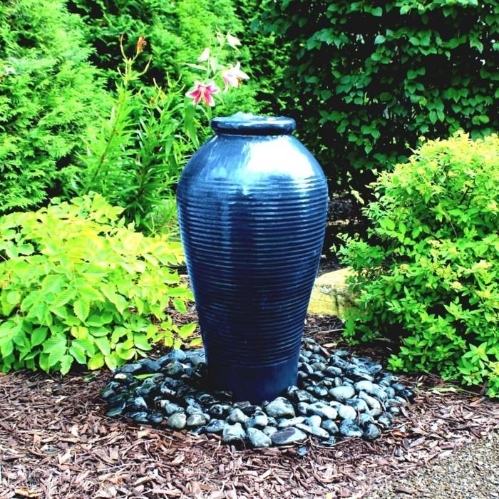 garden decorating ideas (16)