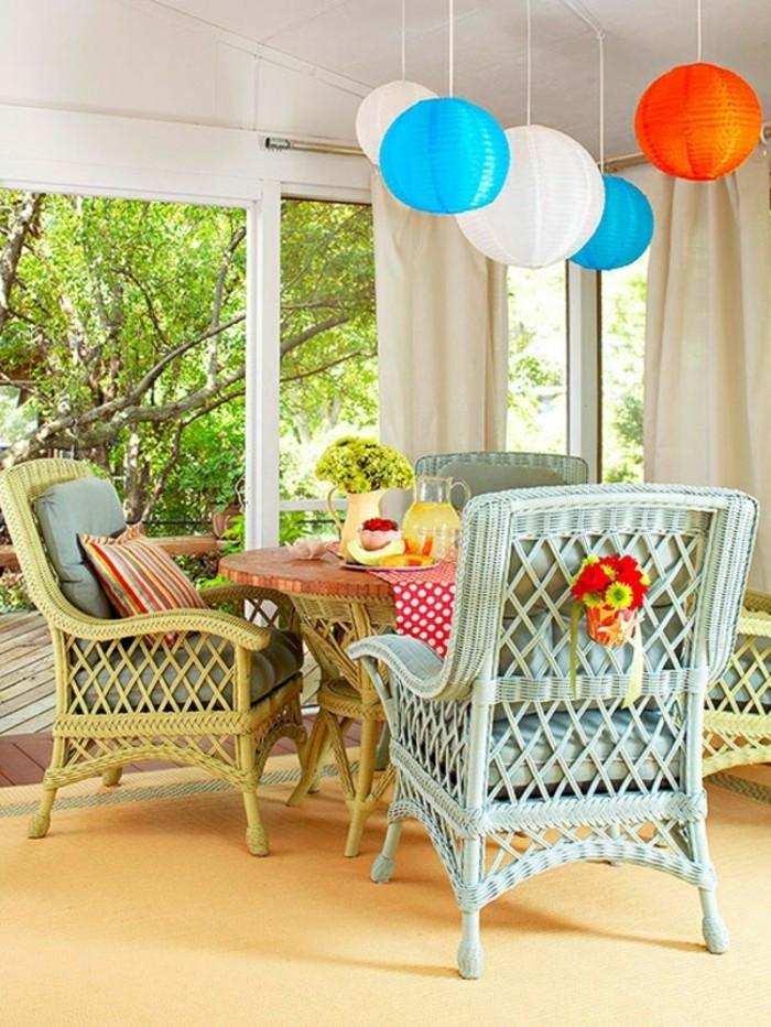 garden decorating ideas (17)