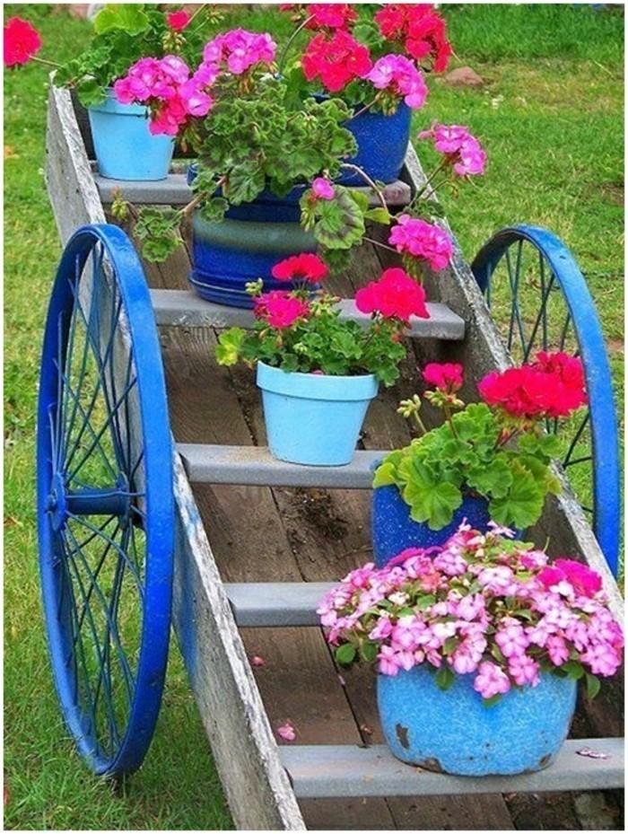 garden decorating ideas (20)