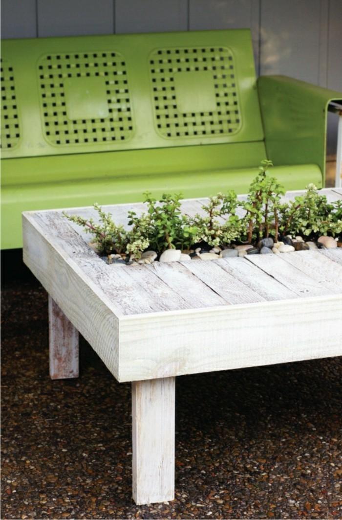 garden decorating ideas (21)