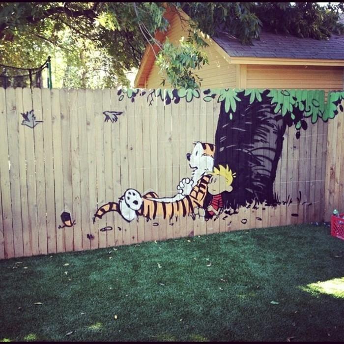 garden decorating ideas (22)