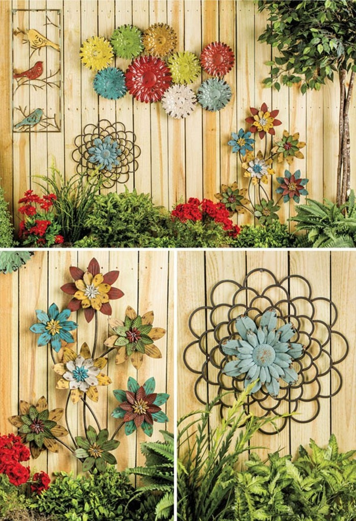 garden decorating ideas (23)