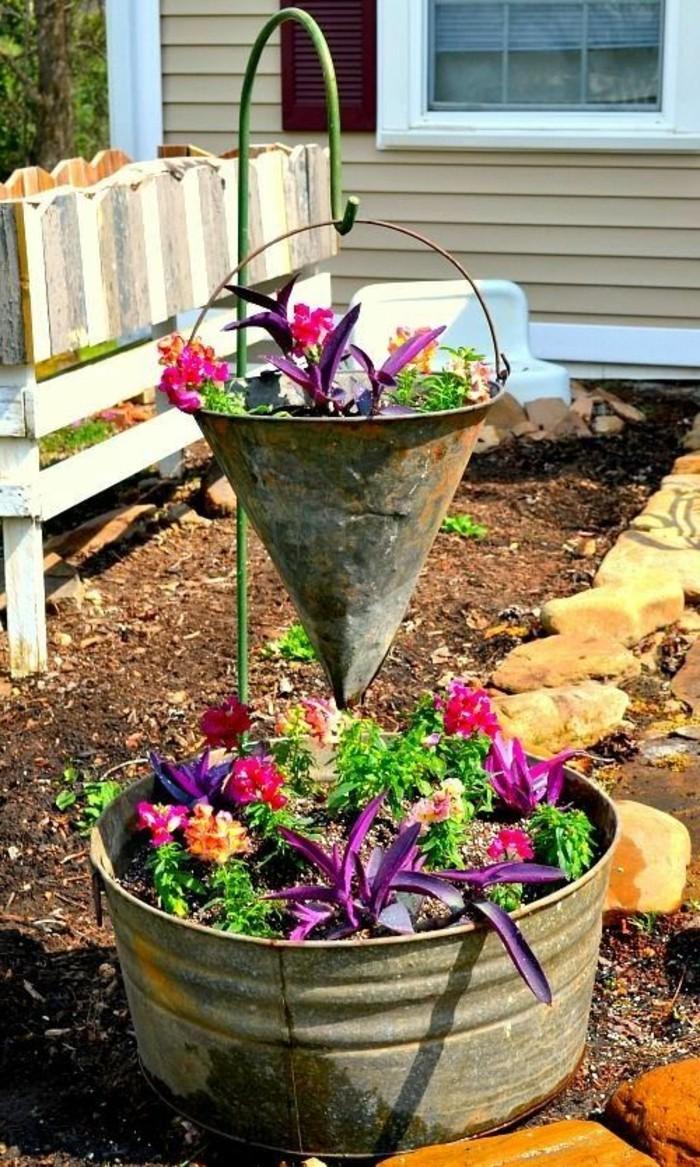 garden decorating ideas (24)