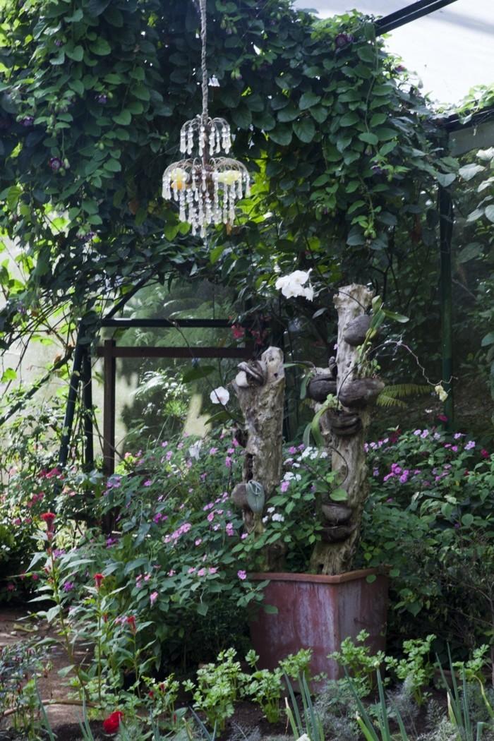 garden decorating ideas (25)