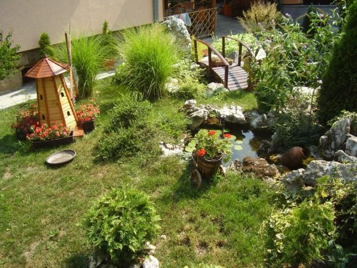 garden decorating ideas (27)