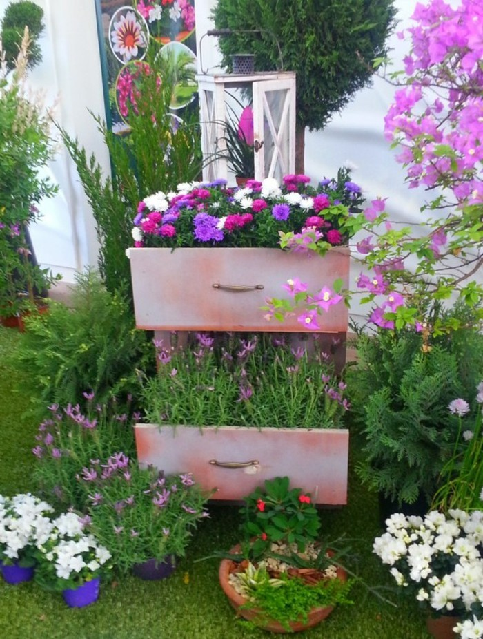 garden decorating ideas (28)