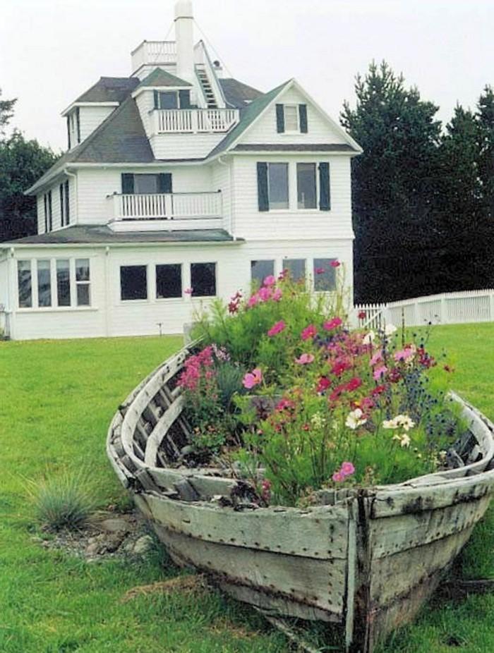 garden decorating ideas (29)