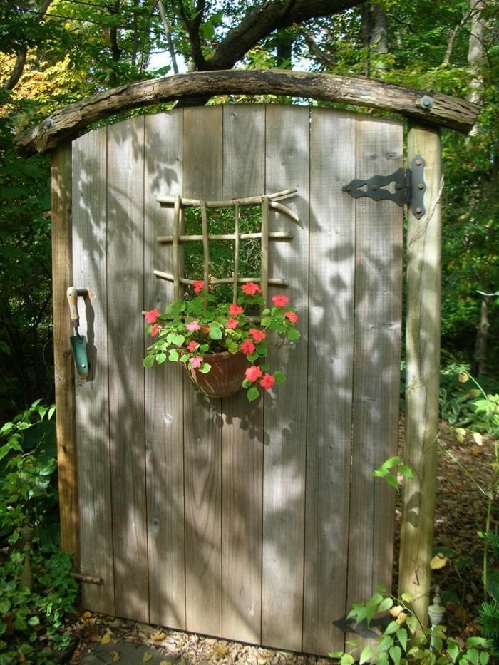 garden decorating ideas (3)