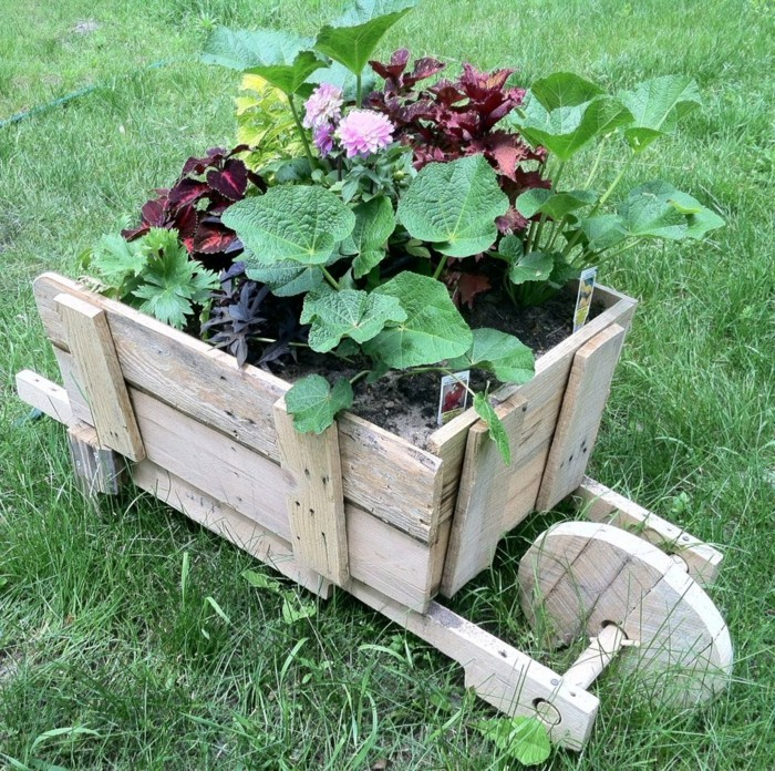 garden decorating ideas (30)