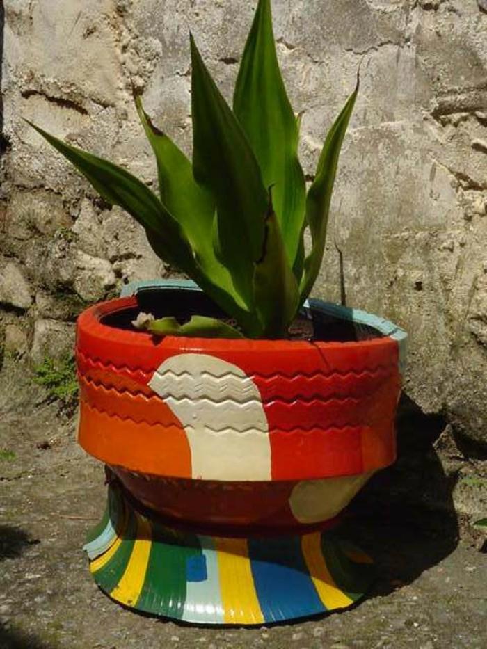 garden decorating ideas (31)