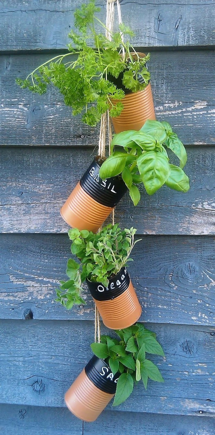 garden decorating ideas (32)
