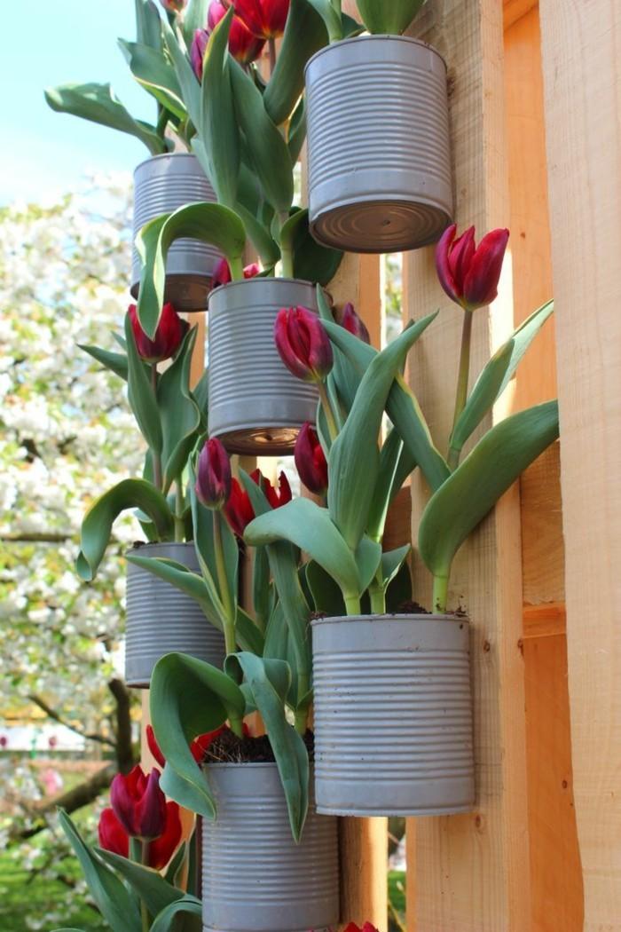 garden decorating ideas (39)