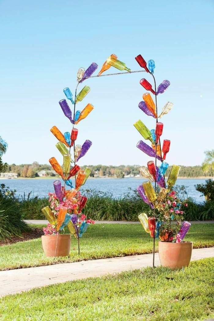 garden decorating ideas (41)