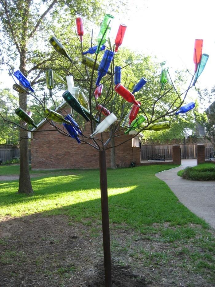 garden decorating ideas (42)