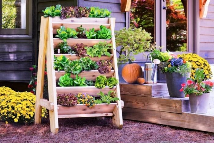 garden decorating ideas (44)