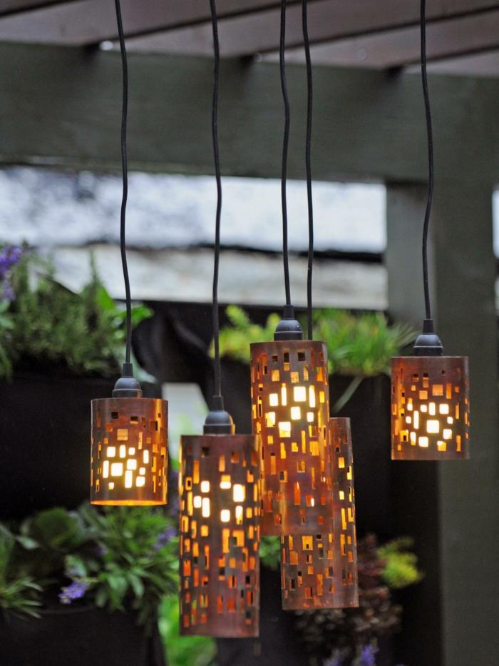 garden decorating ideas (45)