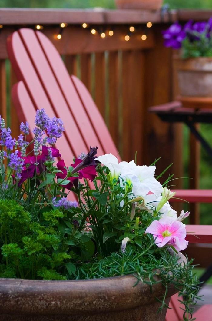 garden decorating ideas (5)