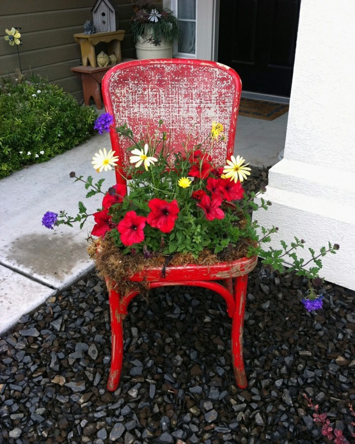 garden decorating ideas (6)