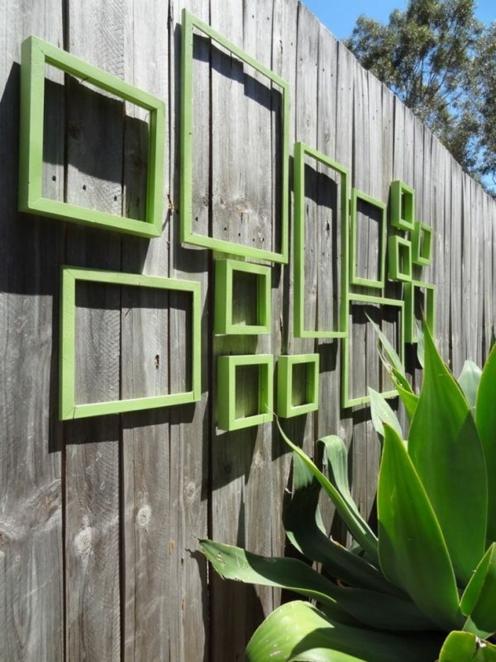 garden decorating ideas (8)