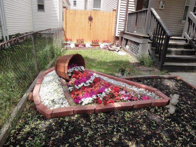 garden ideas (11)
