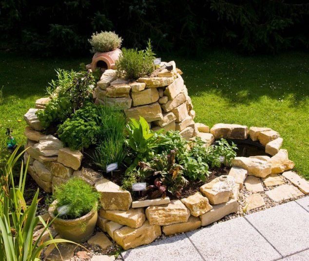 garden ideas (5)