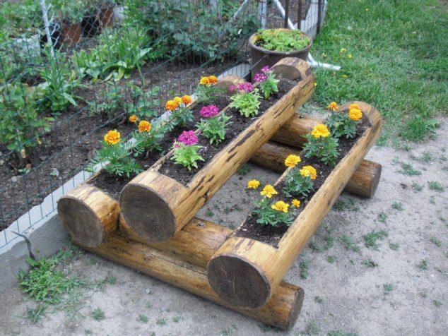 garden ideas (6)