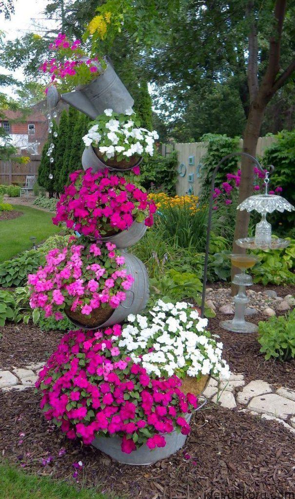 garden ideas (9)