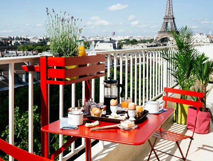 small balcony ideas10
