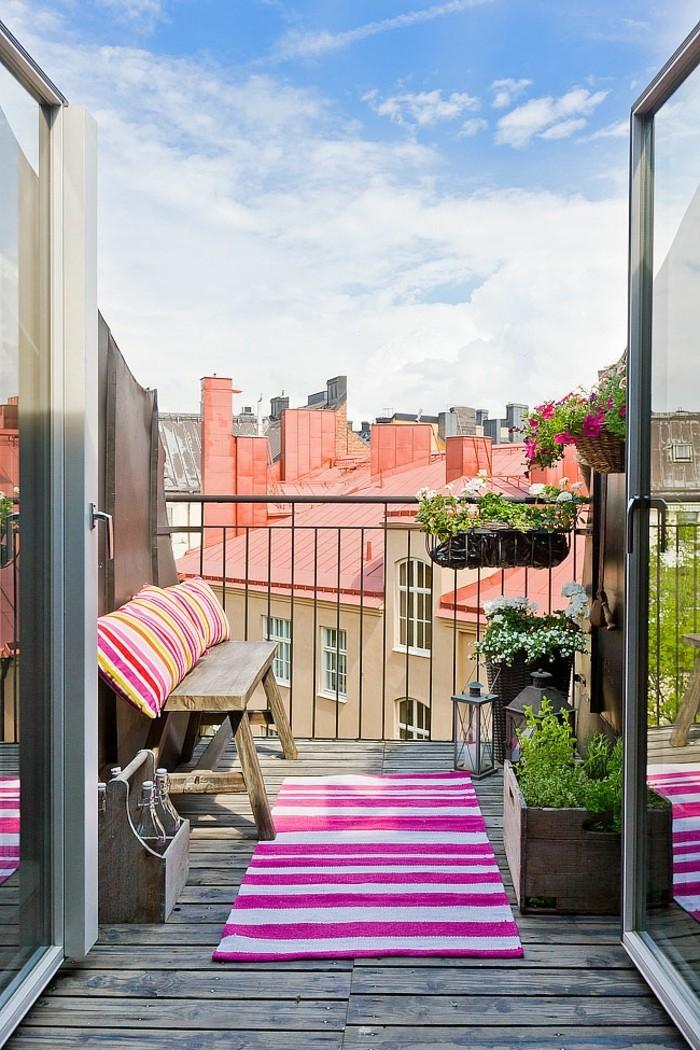 small balcony ideas2