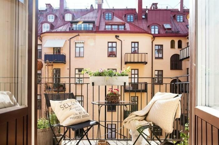 small balcony ideas20