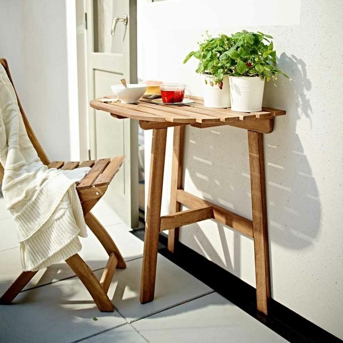 small balcony ideas23