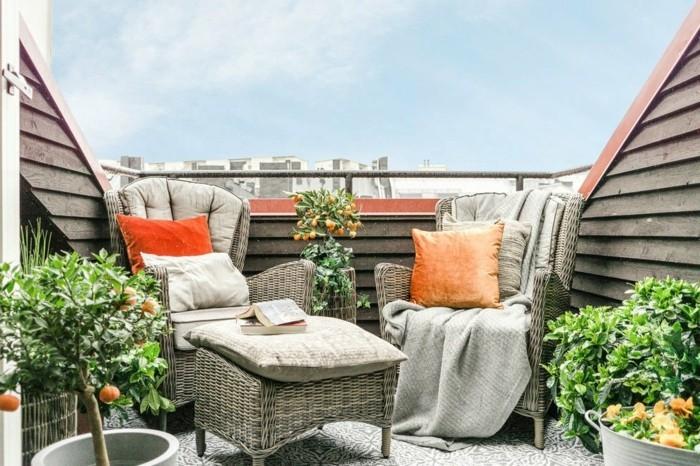small balcony ideas3