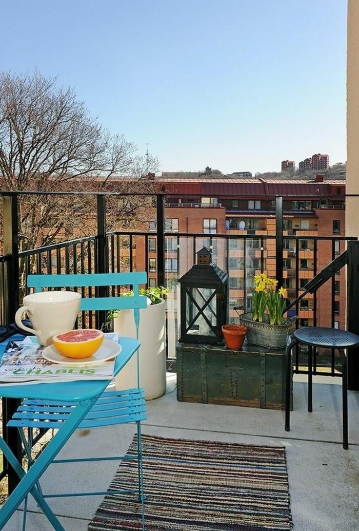 small balcony ideas42