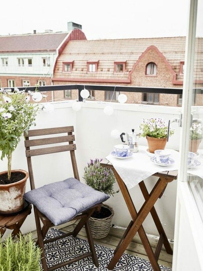small balcony ideas44