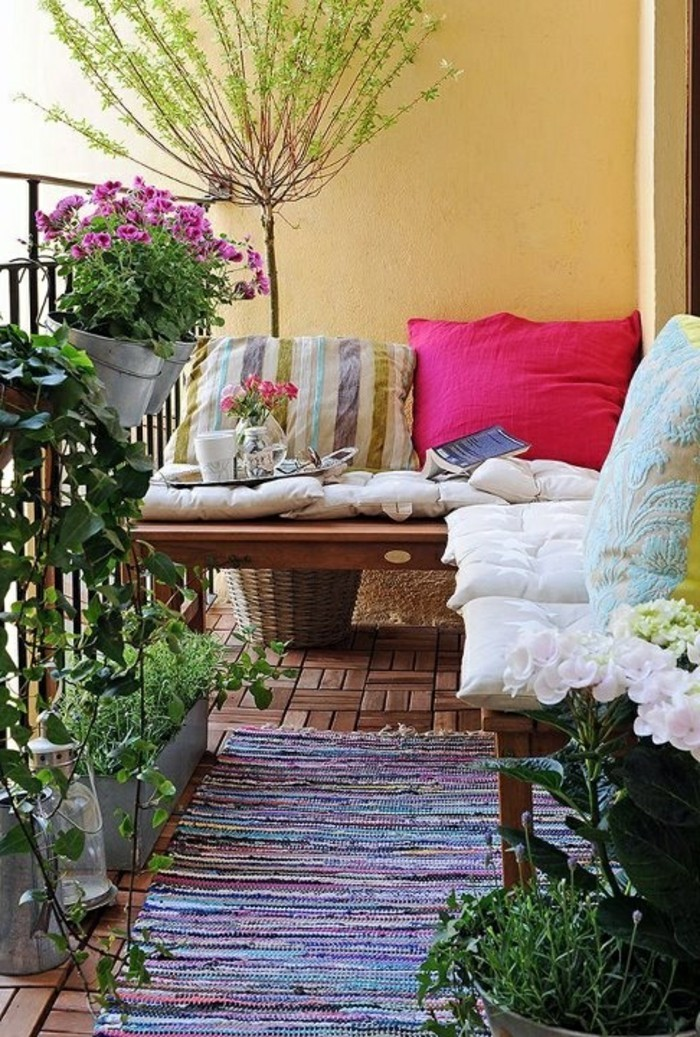 small balcony ideas49
