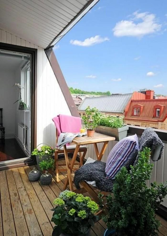 small balcony ideas51