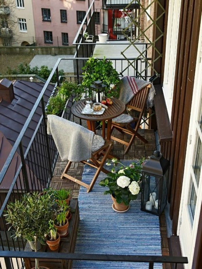 small balcony ideas52