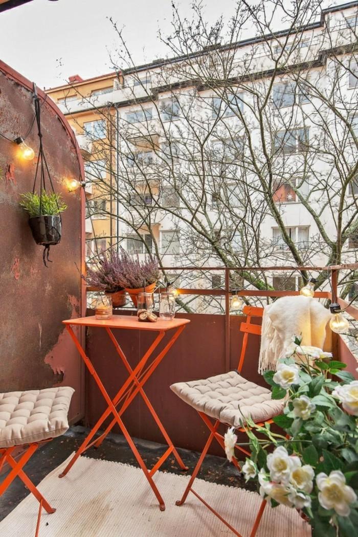 small balcony ideas6