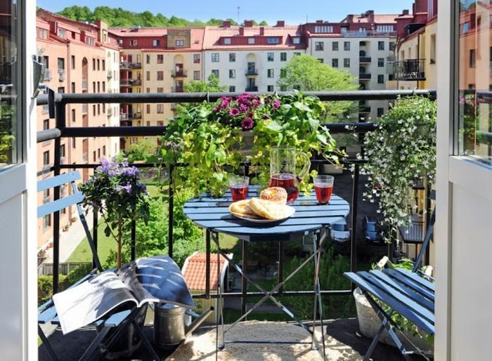 small balcony ideas9