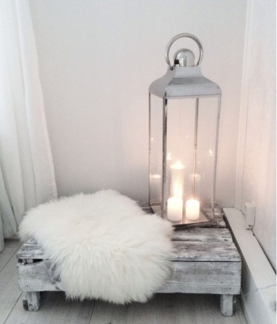 Decorating with lanterns10