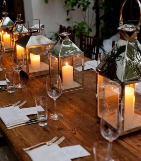 Decorating with lanterns8