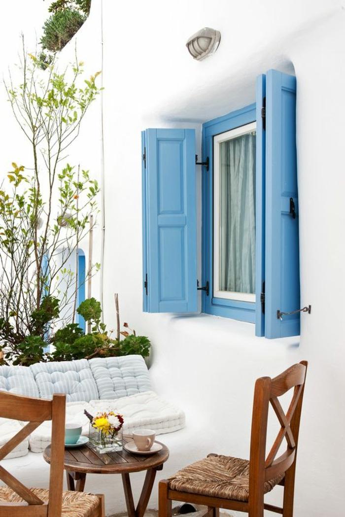 Greek decoration (5)