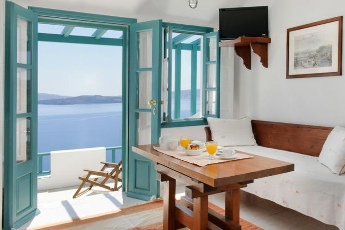 Greek decoration (6)