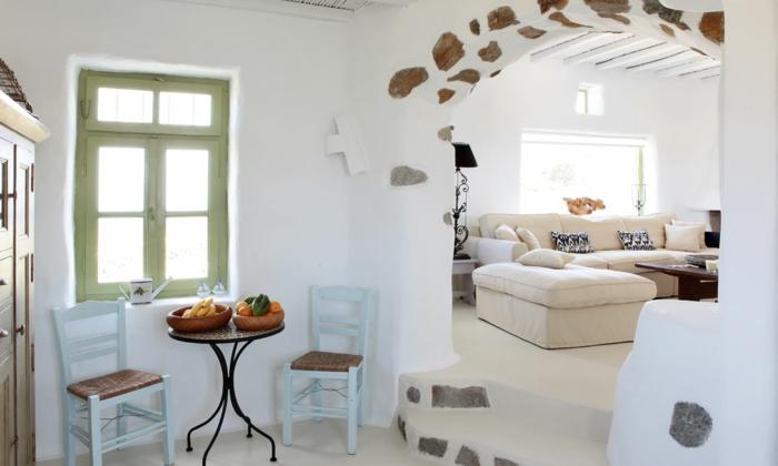 Greek decoration (7)