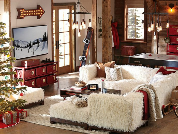 cocooning lounge ideas2