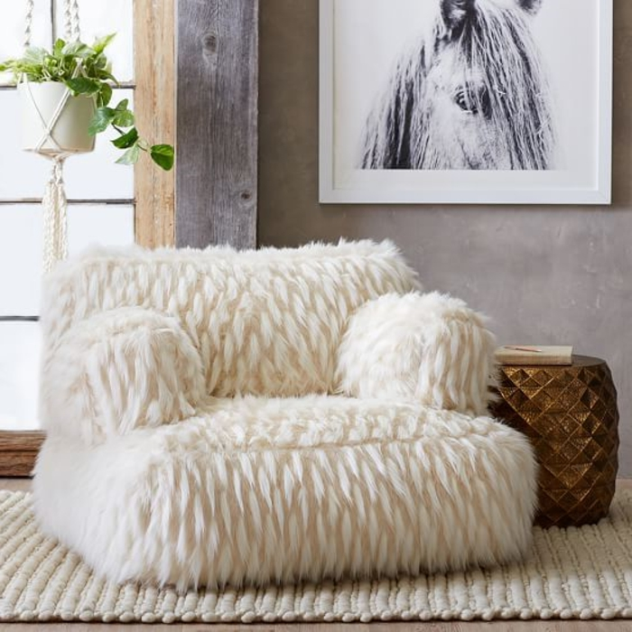 cocooning lounge ideas4