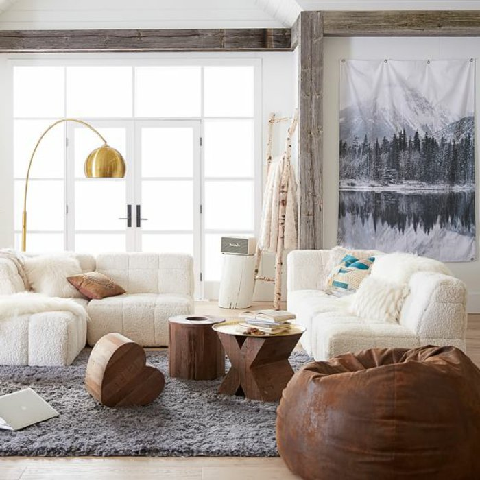 cocooning lounge ideas41
