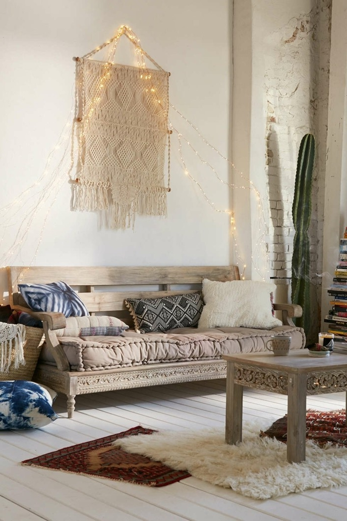 cocooning lounge ideas5