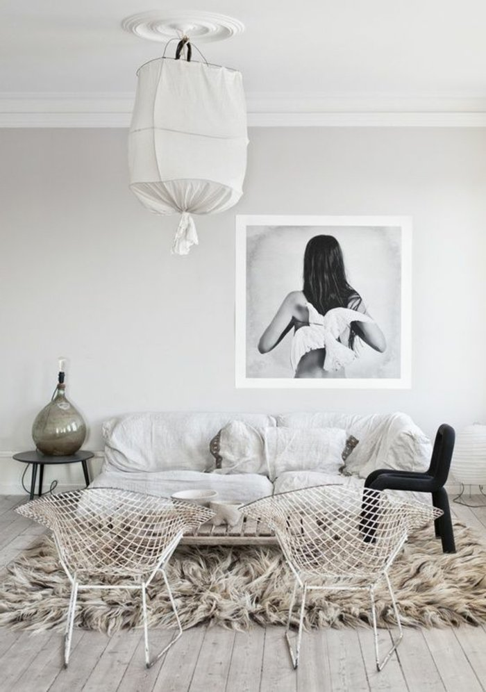 cocooning lounge ideas67
